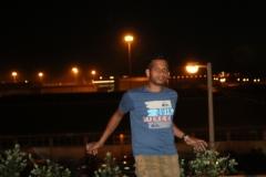 thumb_IMG_1014_1024