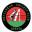 GSLCC_Logo