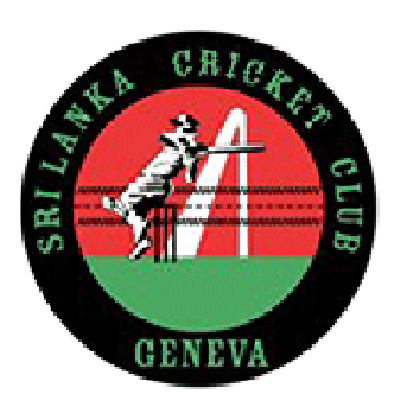 Geneva Sri Lanka Cricket Club