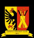 Geneva-CC_logo-2017