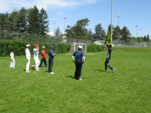 Coaching2-IMG_5468