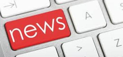 m-news
