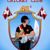40 Anniversary