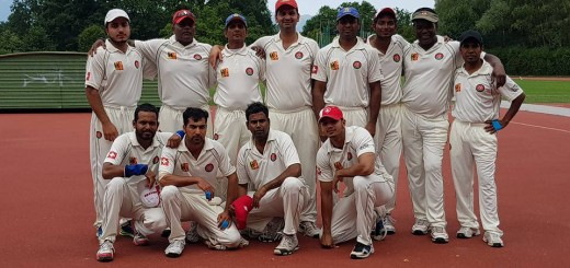 GSLCC vs XI Star-30072017